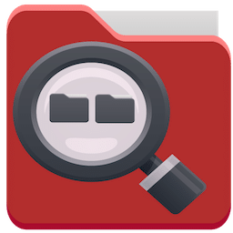 Duplicate File Detective Ultimate