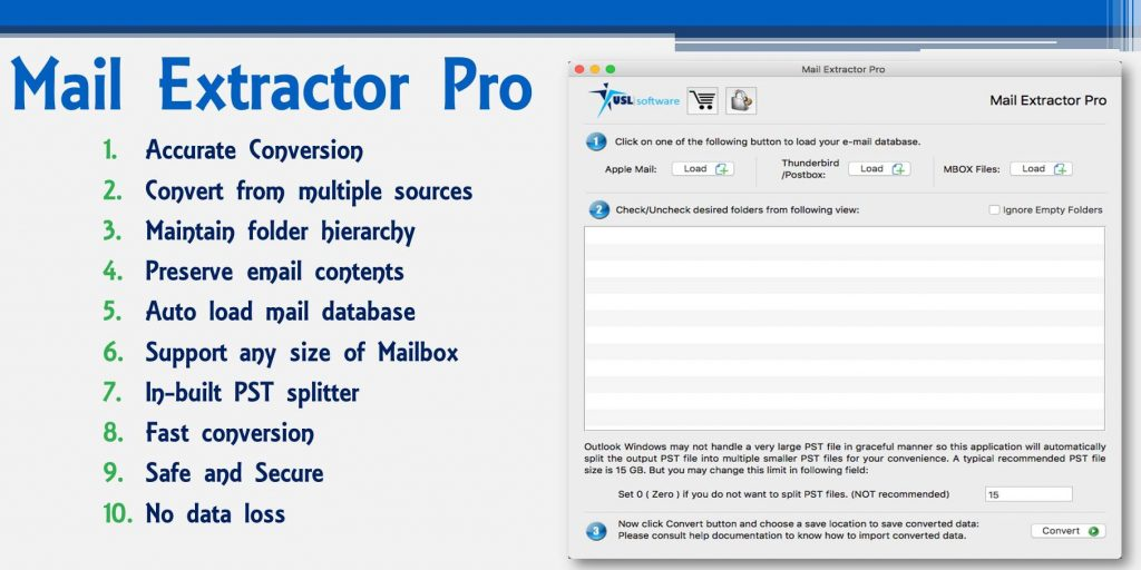 convert mac mail export to pst