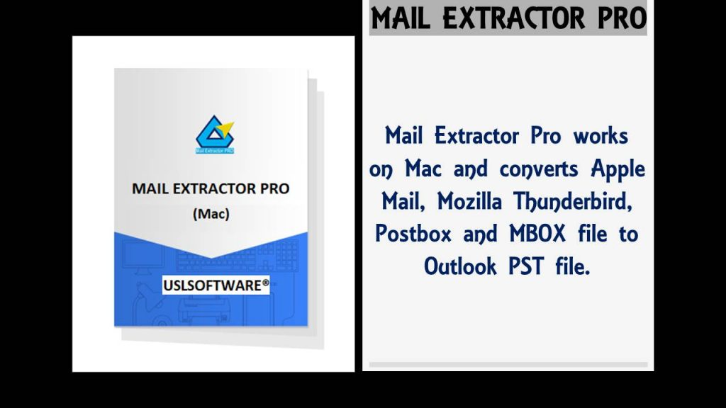 apple mail to outlook
